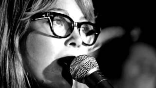 Sara Watkins - You and Me