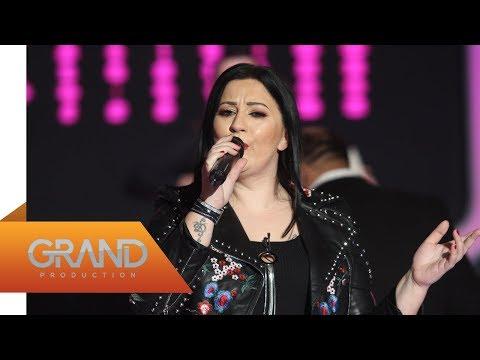 Marina Dalipovic - Vadi vadi pare - (LIVE) - HH - (TV Grand 26.12.2017.)