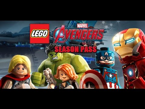 avengers assemble full episodes 1080p
