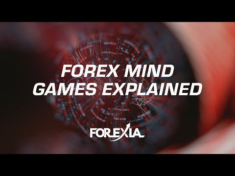 Mental Programs and Spells in Forex  - Advanced Education