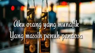 story wa mabuk