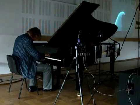 Henry Kelder - Little Scoop (2014)