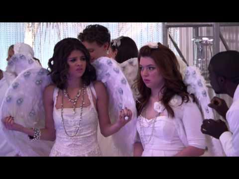 Песня волшебники из вэйверли плейс. новая версия 4 сезон - Selena Gomez скачать mp3 и слушать онлайн