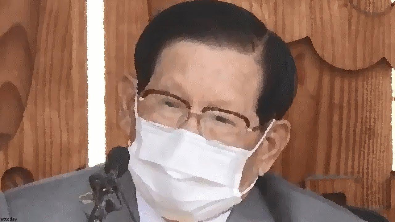 新天地 イエス 教会 韓国の新興宗教教祖、土下座し謝罪 新型ウイルス感染拡大で
