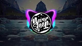 Rizky Febian Cukup Tau NeverSleep Remix spectrum