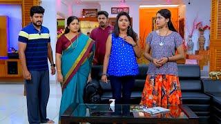 #Bhagyajathakam | Episode 117 - 03 January 2019 | Mazhavil Manorama