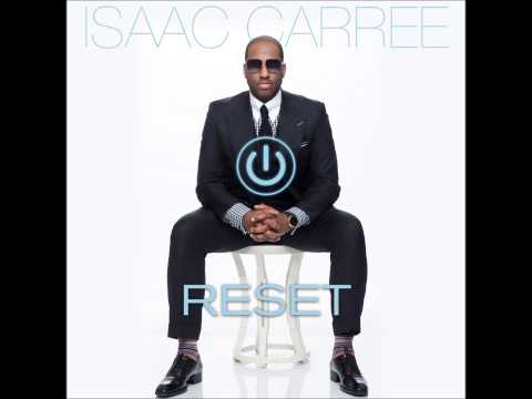 Isaac Carree feat. Le'andria Johnson-Blessin' In Your Lesson