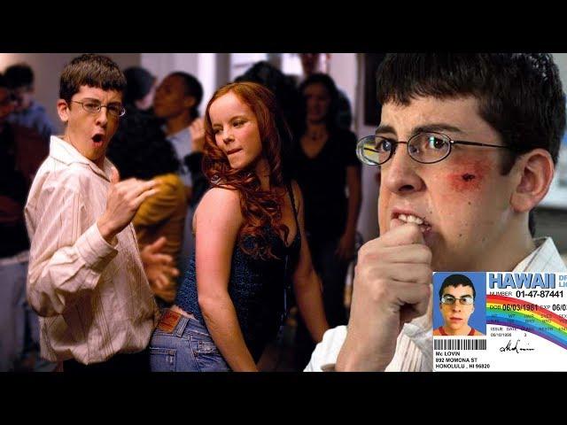 Top 8 Comedy-Filme für deinen Filme Abend [Caution: It's funny!]