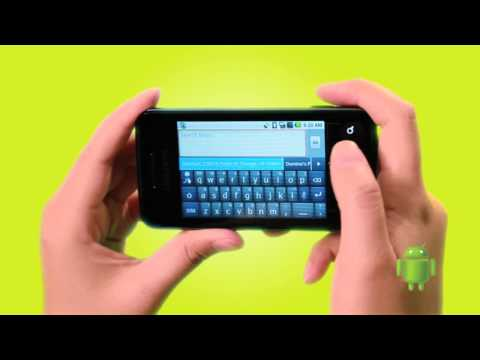 Samsung T528 Video clips PhoneArena