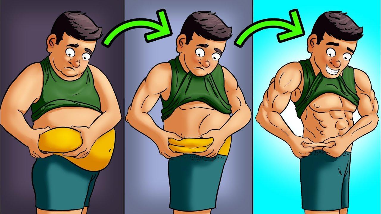 pierderea în greutate inexplicabilă în vârstnicii ambulatoriu pierderea în greutate brit care 3 kg