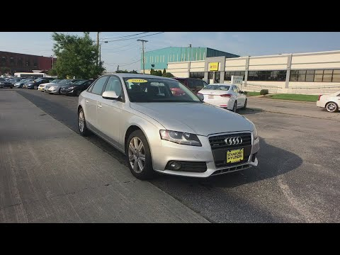Audi A Stamford Greenwich Norwalk Darien Fairfield CT - Greenwich audi