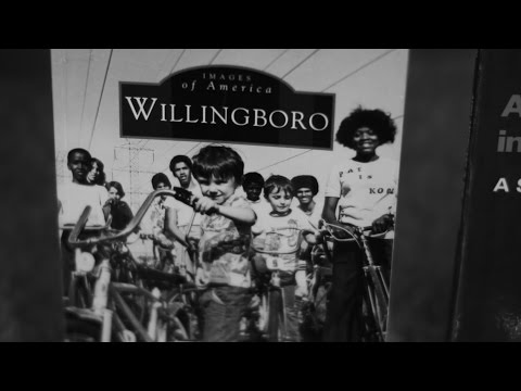 The Willingboro Project pt02: Housing and Business