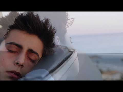 "Aidan Gallagher - ""For You"" (Video)"
