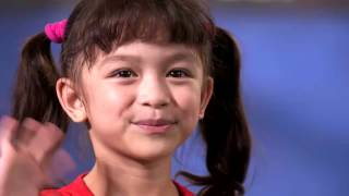My Dear Heart Online Feedback: We Heart You Kapamilya!