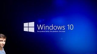 Tutorial - Como arrumar meu Windows 10 (Erro na barra do iniciar)