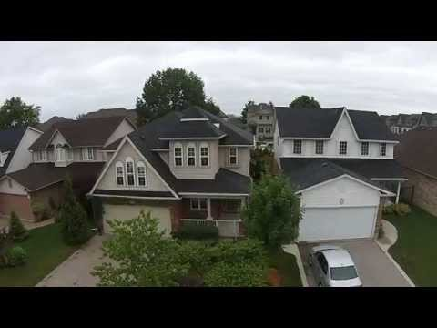 Guelph House for sale - Christianne Child