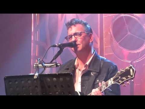 Richard Hawley-I Still Want You-live at Vicar Street,Dublin,October 2015