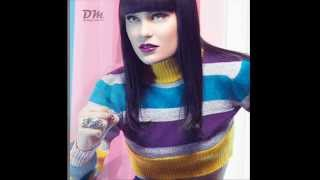 Jessie J - Domino (Marchini After Mix) - Teaser!