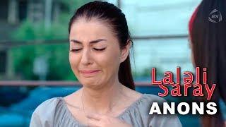 Laləli Saray (148-ci bölüm) ANONS