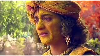 Rango Bhara Jivan Mera RadhaKrishn Song 💓😢💓