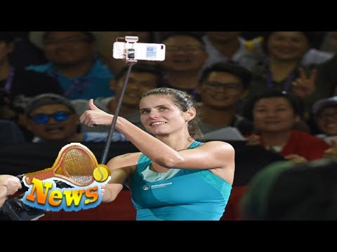 Goerges storms to zhuhai title[1]- chinadaily.com.cn