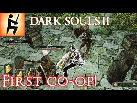 dark souls co op matchmaking For dark souls iii on the playstation 4, a gamefaqs message board topic titled dark souls 3 has the best co-op in the series.