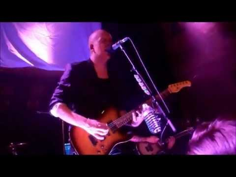 Sunday Afternoon (Live) - Devin Townsend Project, San Francisco 09/07/2012