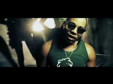 Nigerian Latest Music PRE  Take It Up f 2Face Idibia 2013