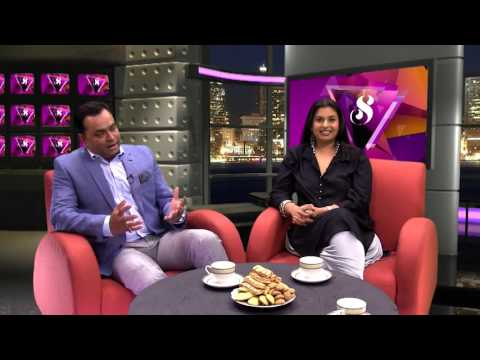 Spotlight Episode 27 (S2) - Discovering Maple Diversity Communications, NIRAJ SINHA & SHIPRA MATHUR