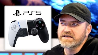 Will PS4 Controllers Work With PS5?