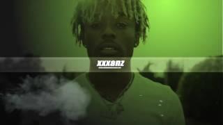 Lil Uzi Vert Type Beat 2017 - xxxanz (Prd. By: @KingDrumdummie x @Bankrollshota)