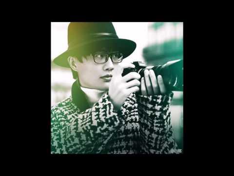 许嵩Vae-《摄影艺术》(Photograpic Art)Top Song