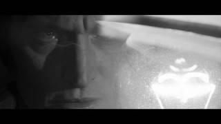 Tetro: Official Trailer