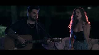 Shawn Mendes, Camila Cabello - Señorita(cover by Khris Joe Ft. Kara Leona)