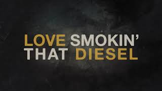 Earl Dibbles Jr - Diesel (Official Lyric Video) YouTube Videos