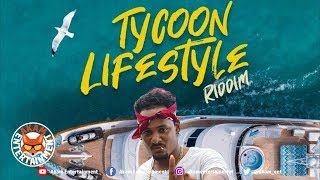 Strait E - Blow Me [Tycoon Life Style] June 2019