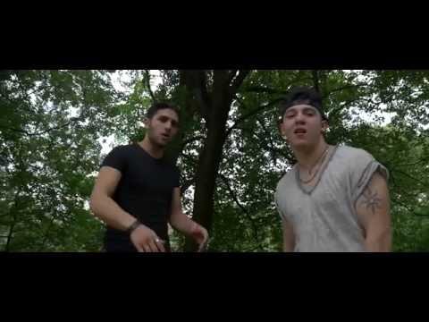C.G.A. - Fermo Immobile (VIDEO UFFICIALE)