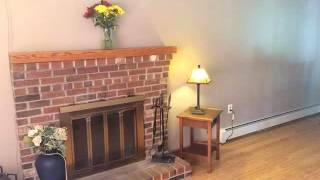 160 Birchcroft, Leominster MA 01453 - Single Family Home - Real Estate - For Sale -