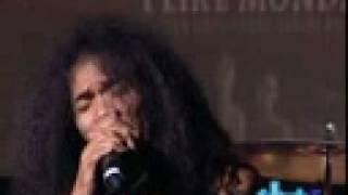 Terbunuh Sepi - Slank (Unplugged)