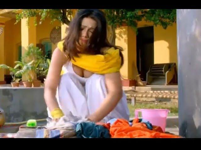 ?????? ????-????? ???? ?????/Mahia Mahi Bangla Movie Hot Scene