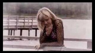 Drossel - Chciałbym oddać Tobie Swoje Sny [by Jedras888]