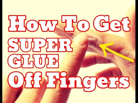 How to get yourself off with your fingers