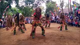 Download lagu BUTO GEDRUK LAGU LEWUNG PERFORM Dokumentasi Karnaval Day MP3