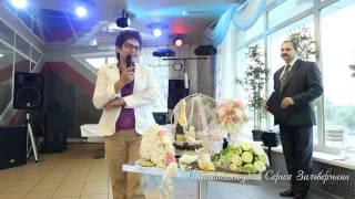 Школа невест в Яхт-Клубе