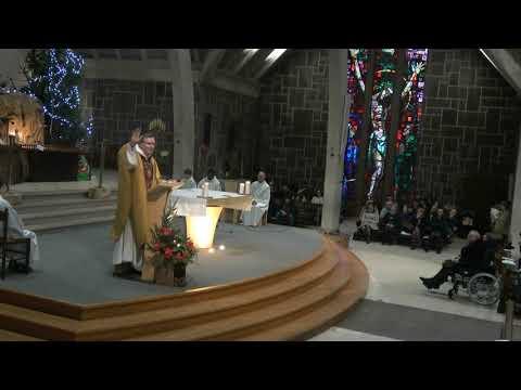 homélie-pour-la-fête-de-la-présentation-de-jésus-au-temple-par-le-f.-thibaut-du-pontavice