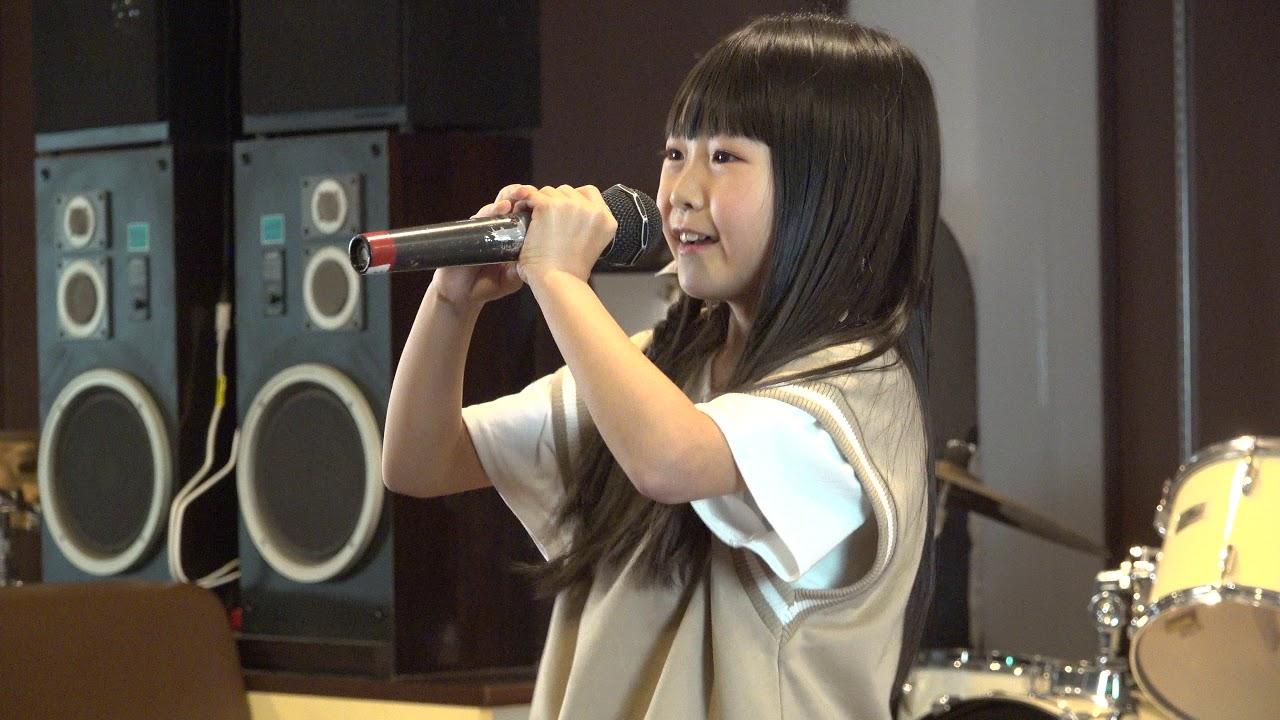 2020-04-04 アクターズスタジオ スタジオライブ Vol.183 1.中川琉梨音