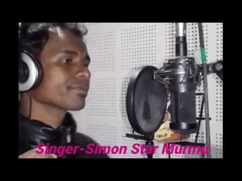 Mone Tin Re Dular // Santhali Video Song 2019