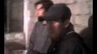aprendiendo a bailar con kutty (reecuebtro promo 2004 INC)