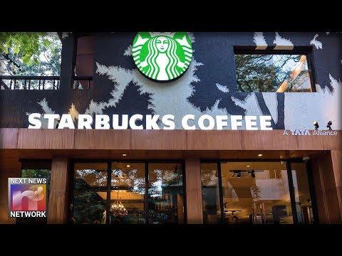 Starbucks Employees Get BAD NEWS Before Thanksgiving