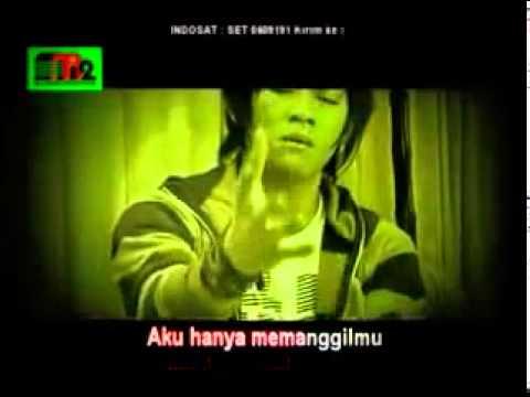 [Video Clip] Seventeen - Ayah.flv